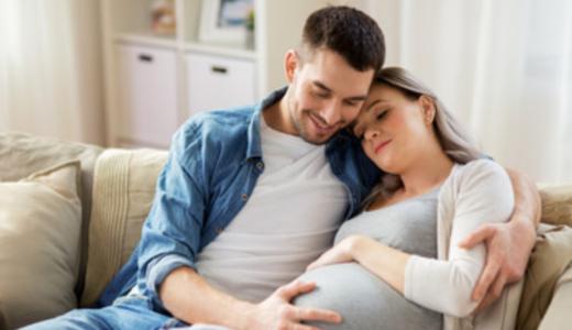 夫婦共働き家庭で妻が妊娠中、食事はどうしたらいい?
