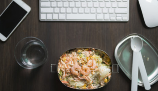 外食と自炊、どっちが安い?単身赴任中の食費を節約したい時はどうしたらいい?